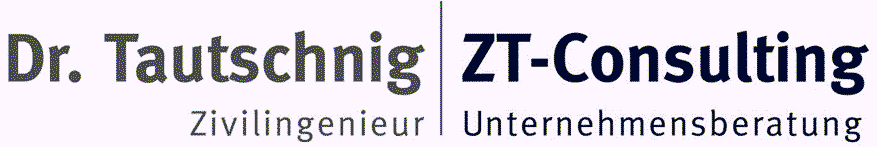 ZT-Consulting